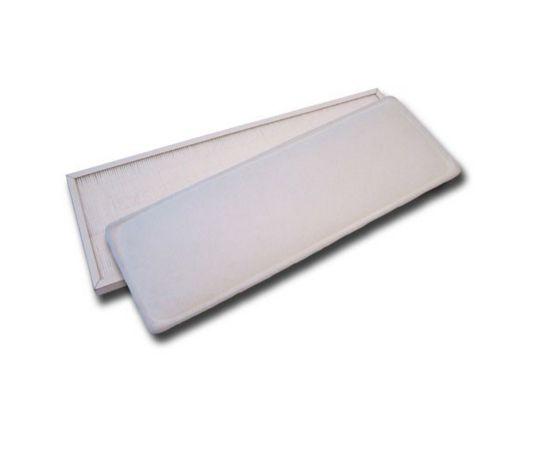 Ubiflux Ubiflux W400 - F7/G3-filterset