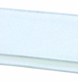 Ubiflux Ubiflux W400 - G3/G3-filterset