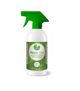 BioOrg Onderhoudsproduct Aircobio - BioGel