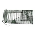 Vangkooi katten