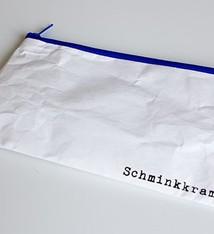 Johannes Lerch Taschen wie aus Papier - Schminkkram