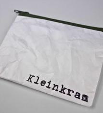 Johannes Lerch Taschen wie aus Papier - Kleinkram