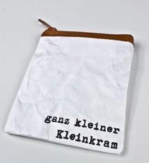 Johannes Lerch Taschen wie aus Papier - ganz kleiner Kleinkram