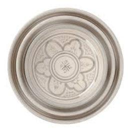 Riadlifestyle Moroccan ceramic dish