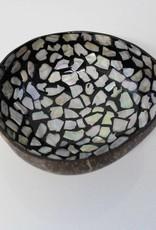 Riadlifestyle Kokosnoot schaaltje