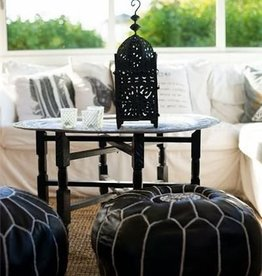 Riadlifestyle Moroccan lantern S