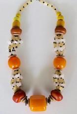 Riadlifestyle Berber neckless