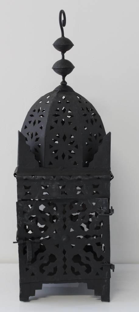 Riadlifestyle Marokkaanse Lantaarn XL