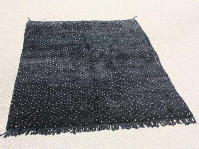 Riadlifestyle Meknes rug