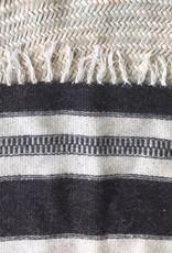 Riadlifestyle Vintage handgemaakt kleedje
