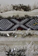 Riadlifestyle Handira cushion XXL