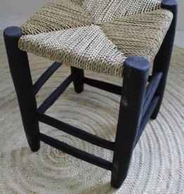 Riadlifestyle Rotan stool