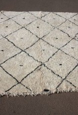 Riadlifestyle Beni Ouarain rug   - Copy