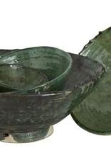 Riadlifestyle Tamgroutte bowl XL