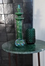 Riadlifestyle Tamgroutte candle holder
