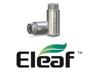 Eleaf Spulen