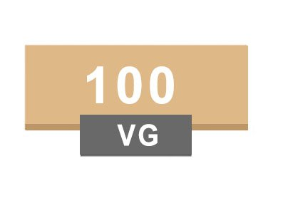 VG 100%