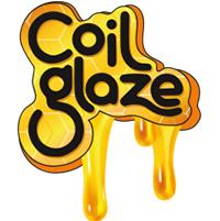 Spule Glaze