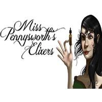 Miss Pennysworths Elixirs