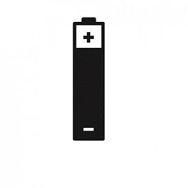 Mod-Batterien