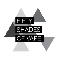 Fifty Shades of vape