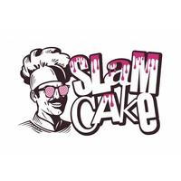 Slam-Kuchen