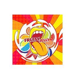 Big Mouth Klassische Aromen - Fruchtig Jelly