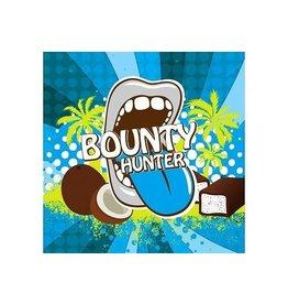 Big Mouth klassische Aroma - Bounty Hunter
