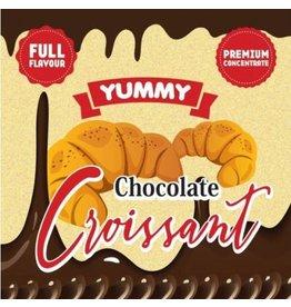 Big Mouth Yummy Aroma - Schokoladen-Croissant