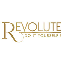 Revolute (Additive)