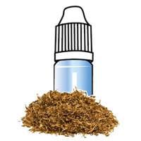 alle Tobacco