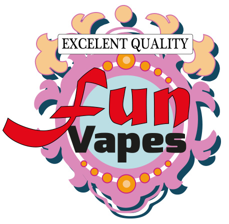 Fun vapes
