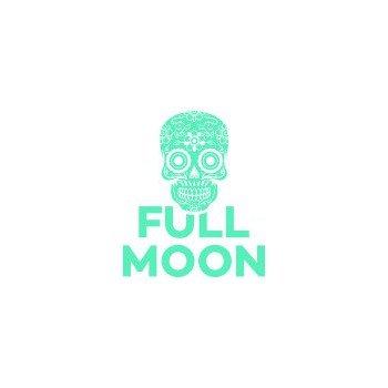 Full Moon Aroma
