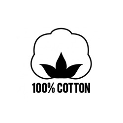 "Wicks ""Cotton"""