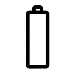Mods per batterij