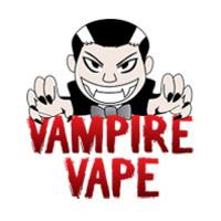 Vampir vape