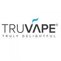 Truvape