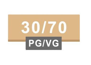 30/70 PG / GF