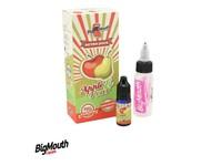 Big Mouth - Retro Juice