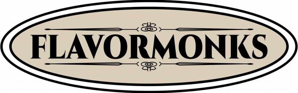 Monks Geschmack Aroma