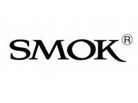 SMOK Pyrexglas