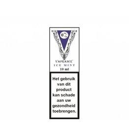 Vaprance White Label - Ice Mint