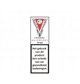 Vaprance White Label - Himbeere