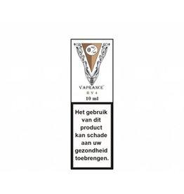 Vaprance White Label - Ry4