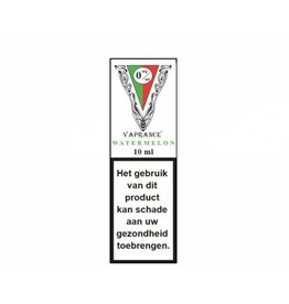 Vaprance White Label Wassermelone