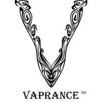 Vaprance