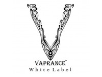 Vaprance White Label