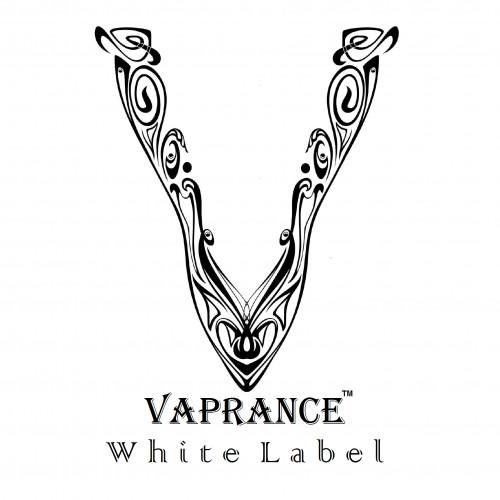 Vaprance White Label