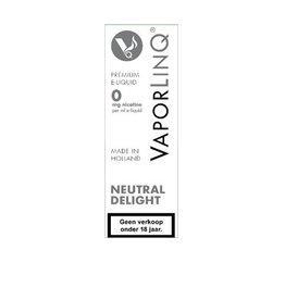 Vaporlinq - Neutral Delight