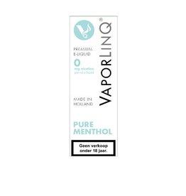 Vaporlinq - Pure Menthol